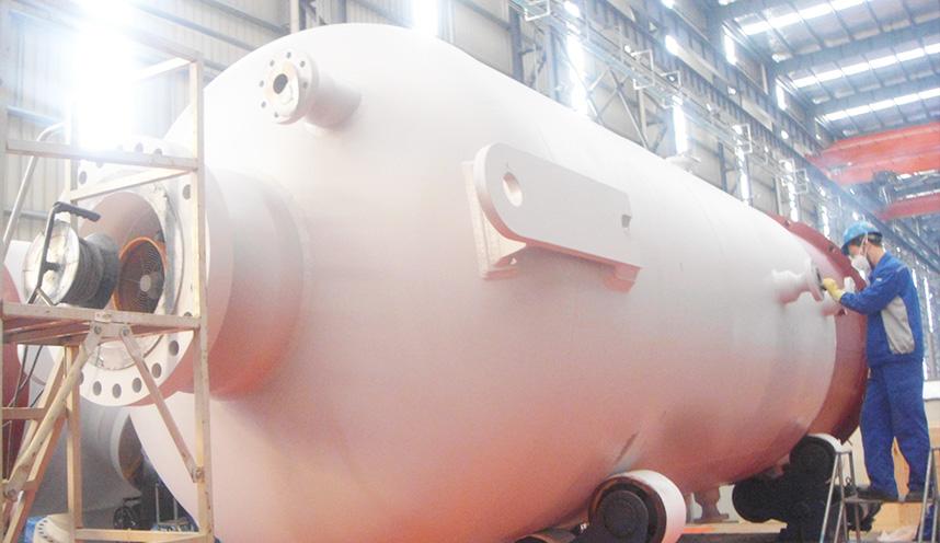 Jordan CPP Scrubber Vessels (5482)